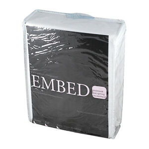 Premium-Embed-Bed-Bug-Allergy-Relief-Box-Spring-Encasement-Full-Size