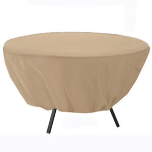 Outdoor-Patio-Furniture-Round-Table-Cover-50-Diameter