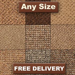 Quality New Berber Loop Feltback Cheap Carpet Lounge