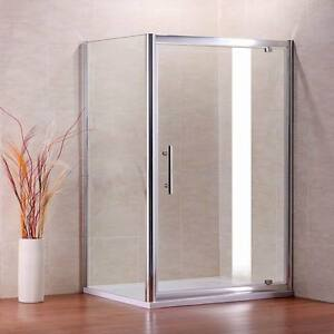 760X760mm-Pivot-Shower-Door-Enclosure-Walk-In-Cubicle-Toughen-Glass-Sidel-PanelA