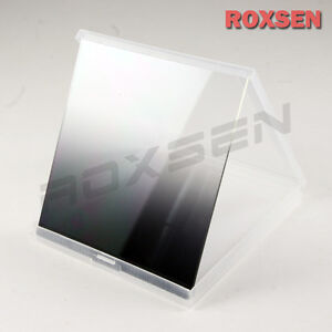 Graduated-Neutral-Density-ND8-Filter-for-Cokin-P-Series