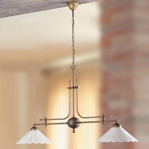 lampadari per taverna : lampadario cucina rustico lampadario da cucina rustico