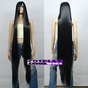 Super Long Cosplay Wigs 53