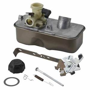 Briggs Stratton Carburetor Tank besides Lawn Mower Fuel Filter Replacement additionally How Does Small Engine Carburetor Work further 2 Cycle Engine Carburetor Cleaner as well 4 Cycle Carburetor Diagram. on briggs and stratton carburetor walbro
