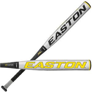 New-2012-Easton-Youth-Power-Brigade-XL1-Youth-Baseball-Bat-YB11X1-30-20oz