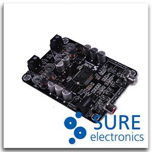 2-X-15-watt-4-ohm-Class-D-Audio-Amplifier-Board-TA2024