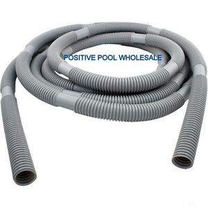POLARIS-POOL-CLEANER-165-65-TURTLE-FLOAT-HOSE-24-PART-6-225-00-622500