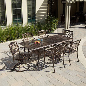 Garden Outdoor Living Patio Garden Furniture Patio