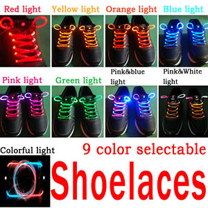 LED-Light-Up-Shoe-Shoelaces-Shoestring-Flash-Glow-Stick