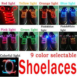 LED-Light-Up-Shoe-Shoelaces-Shoestring-Flash-Glow-Stick