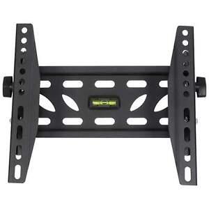 Tilting-wall-mount-for-Vizio-32-s-E320VT-E321VL-E320VP-E320VL-M320VT-E321VA-Only
