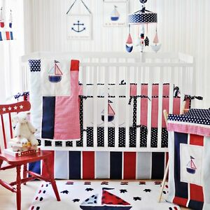 My-Baby-Sam-Ahoy-Mate-Nautical-Baby-Boy-Bedding-4-Piece-Crib-Bedding-Set