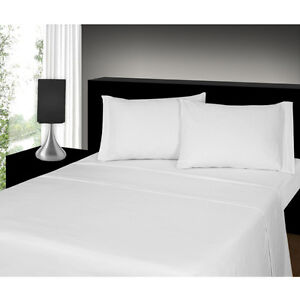 Luxury Thermal Flannelette / 100% Brushed Cotton Bed Sheets