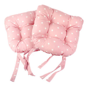 Cushions For Dining Chairs EBay