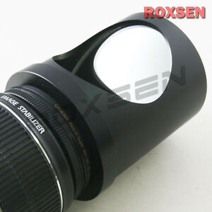 58mm-Spy-Right-Angle-Lens-for-Canon-Nikon-Sony-Pentax-55mm-step-up-adapter