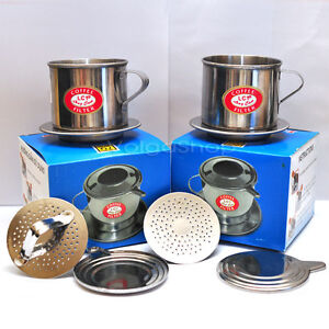 Set-Of-2-Vietnamese-Coffee-Filter-Stainless-Steel-Size-7