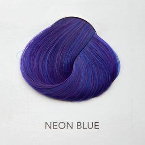 Neon Hair Dye #2: $ KGrHqZ jIFC N lBH6BQtPW181Fw 60 35 JPG set id= F