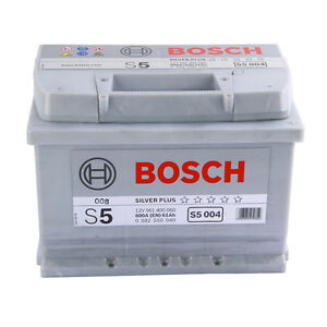 Bosch-S5-Car-Battery-Type-075-5-Year-Guarantee
