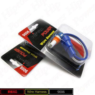 2008-2010 Subaru Impreza Fog Light Wire Harness