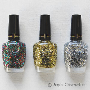 3-MILANI-Specialty-Nail-Lacquer-Jewel-FX-Full-Set-Joys-cosmetics