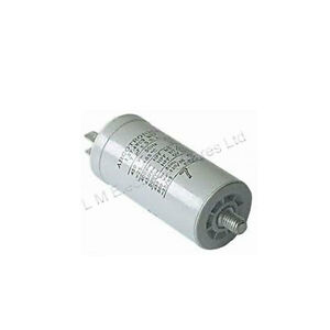 Candy Hoover Hotpoint Tumble Dryer Motor Capacitor 7uf
