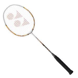 Yonex-nanoray-700fx-badminton-racket-racquet-made-in-japan-brand-new