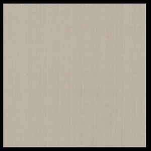 B q wallpaper stria paintable white line design heavy for Home wallpaper b q