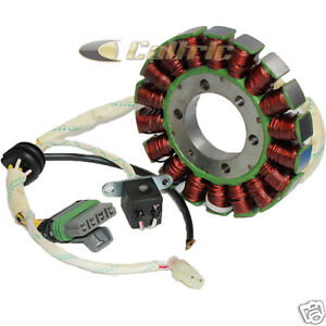 Stator-FITS-POLARIS-SPORTSMAN-500-EFI-2006-2007-2008-2009-2010-2011-ATV-NEW