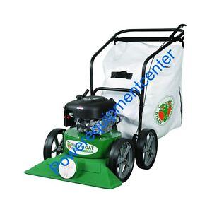 Lawn Vacuum Deals On 1001 Blocks
