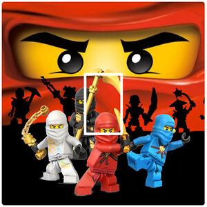 Lego Bedroom Furniture Uk 2 Home, Furniture & DIY > Children's Home & Furniture > Home Decor ...