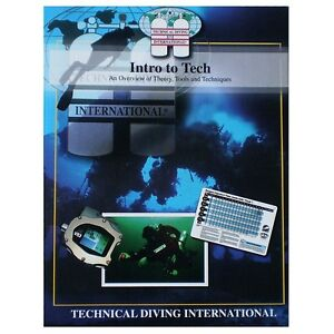 TDI-Intro-to-Tech-Manual-for-Scuba-Diving