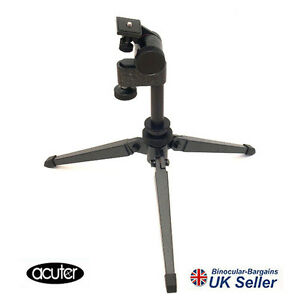 Heavy-duty-micro-adjustable-table-top-tripod-for-spotting-scopes-and-cameras