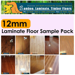 LAMINATE FLOORING/ FLOATING FLOOR/TIMBER LAMINATE FLOORS SAMPLES