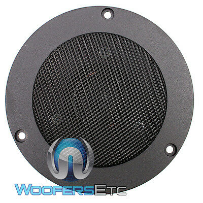 Single Md130 Dynaudio 30mm 1.1 Car Audio Soft Dome Speaker Tweeter Md-130
