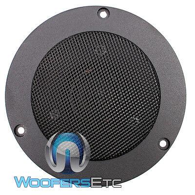 Single Md130 Dynaudio 30mm 1.1 Car Audio Soft Dome Speaker Tweeter Md-130