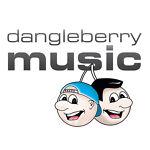 dangleberry-music