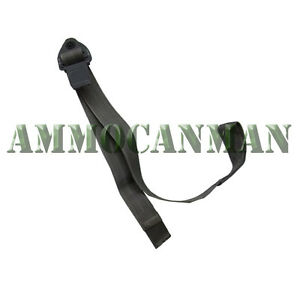 Molle-Ruck-Pack-Replacement-Buckle-NEW-Male-Shoulder-Strap-1-Ea