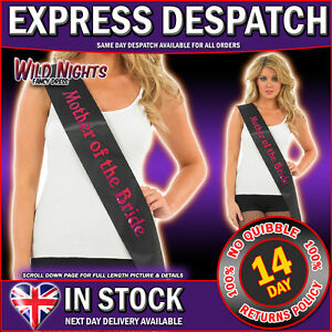 HEN-NIGHT-PARTY-MOTHER-OF-THE-BRIDE-SASH-BLACK