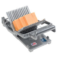 Commercial Kitchen Cheese Cutter & Grater