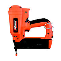 "1/2""PRICE Cordless finishing nailer"