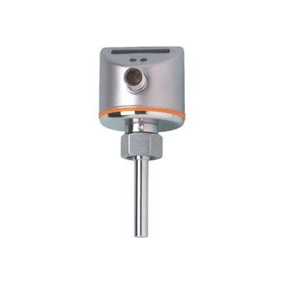 Ifm Efector Si5010 Flow Monitor Sensor Switch W Scaled Display
