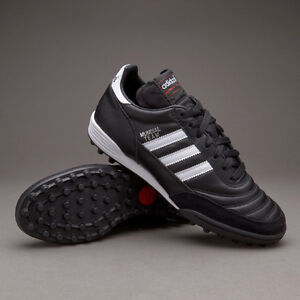 Adidas Mundial Team Soccer Cleat - Size 7.5 Men's