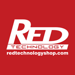 RedTechnologyShop