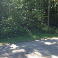 LOT FOR SALE - 105 GRANDVIEW RD, TAY