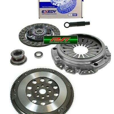 EXEDY CLUTCH KIT KHC06 **SUBMIT BEST OFFER FOR AN AMAZING (Best Clutch For S2000)
