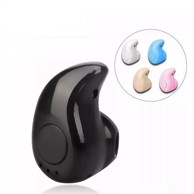 Ear Bluetooth Earphones | Shop For Ear Bluetooth Earphones