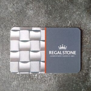 Regalstone Great Prices, Great Service