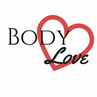 Body Love- The Seminar