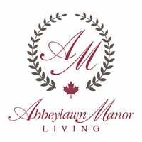 Vendors Wanted for Abbeylawn Manor's Annual Christmas Bazaar