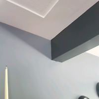 Cheap painter for hire
